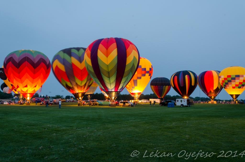 Balloon-26
