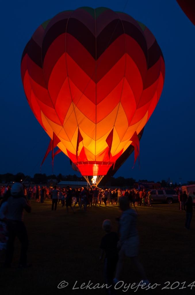 Balloon-28