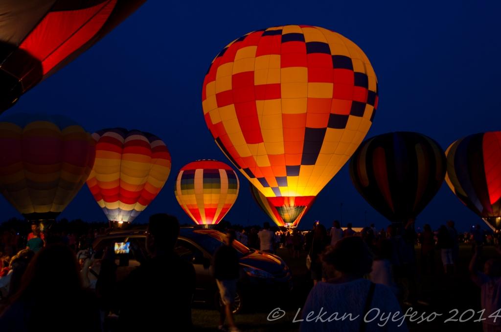 Balloon-29