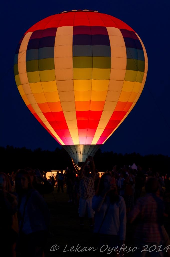 Balloon-4-2