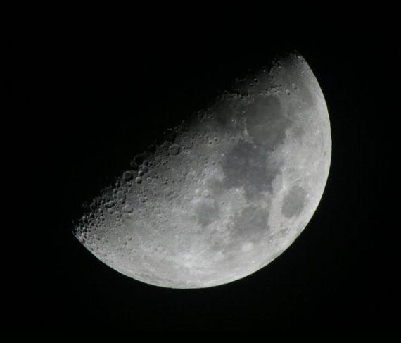 moon-night-sky-001