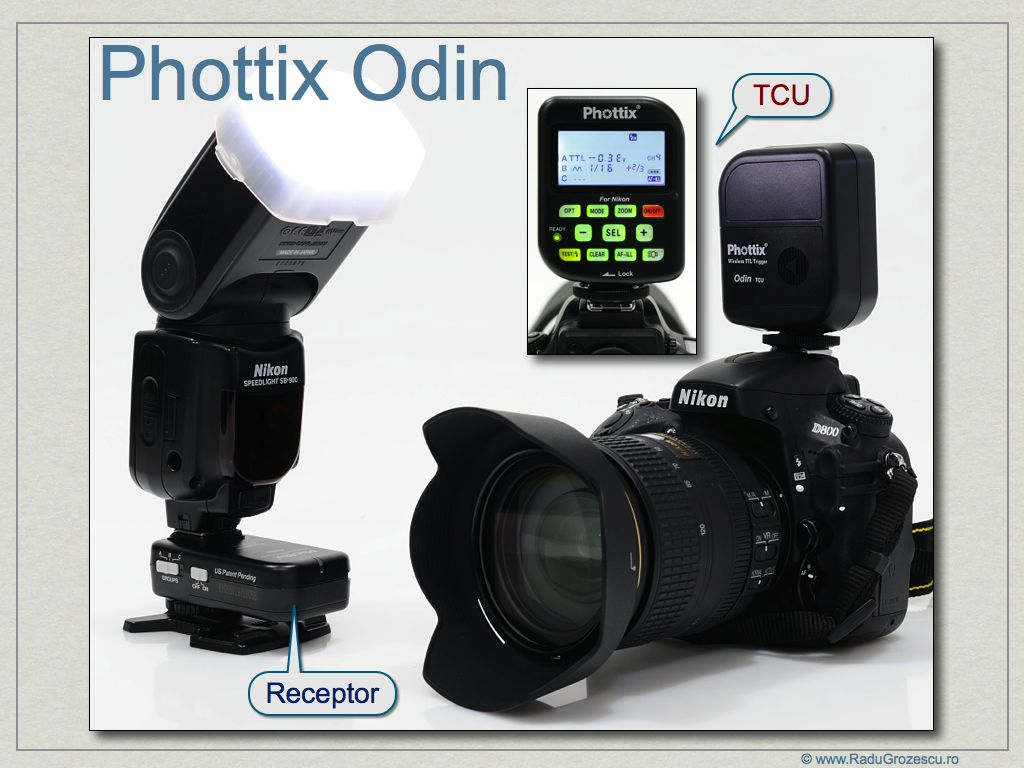 phottix-odin_01